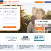 FriendScout24 (jetzt LoveScout24) - Die große deutsche Singlebörse