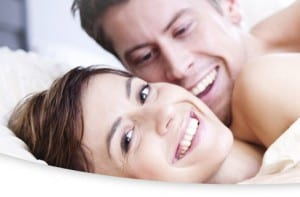 start header2 300x197 Dating Vergleich geht an den Start   Singles in Deutschland 2009