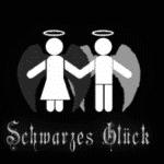 Schwarzes-Glueck.de – Kontaktbörse für Goths, Grufties und Kinder der Nacht