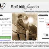 Reif-trifft-Jung.de (RTJ)