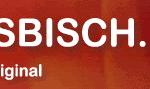 Kontaktbörsen für Lesben im Test und Vergleich - lesbisch.de