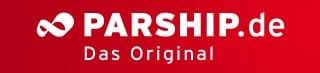 Parship.de  - Partnervermittlung im Test und Vergleich