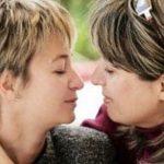 SiesuchtSie – Online Dating in der Lesbenszene