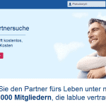 Lablue.de – Kostenloser Online Chat