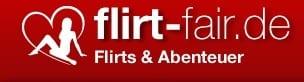 Singlebörse Flirt-Fair.de im Test und Vergleich