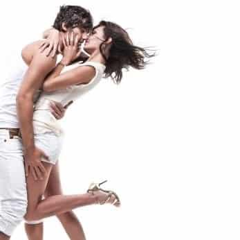 Dating-Vergleich.com - Die seriöse Vergleichsseite für Kontaktportale aller Art