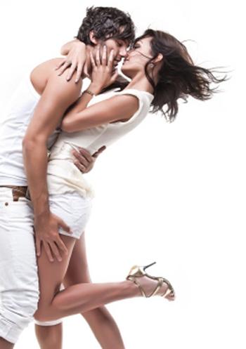 Dating-Vergleich.com - Singlebörsen und Kontaktportale im seriösen Test und Vergleich