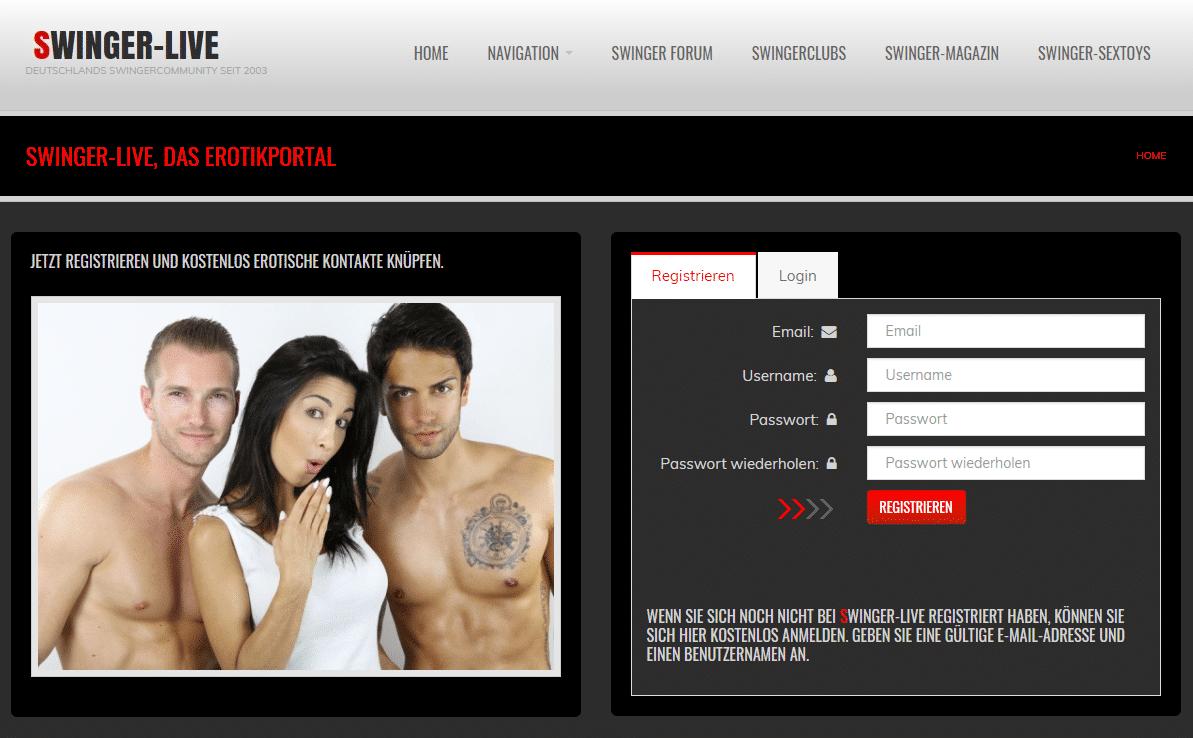 Sexy massage videos