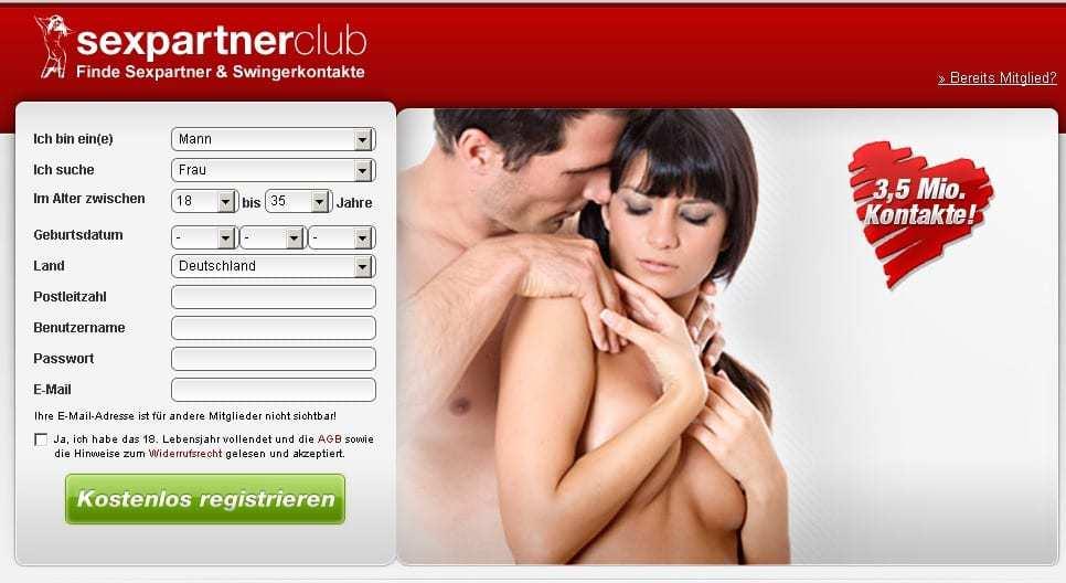 kostenlose datingportale Neumünster