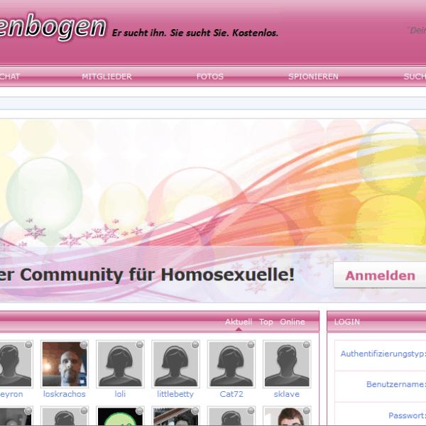 Kostenlose dating community Für unsere Nutzer - Social Media Guide - WISTA Management GmbH