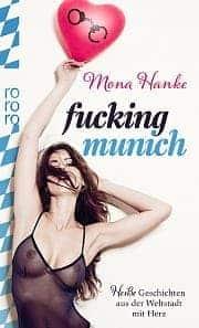 """SM-Roman """"fucking munich"""""""