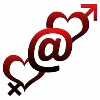 Online Dating Markt 2013