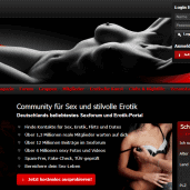 JOYclub - Erotik Community und Forum