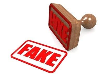 Das Ärgernis mit den Fakes – So erkennen Sie gefälschte Profile beim Online Dating