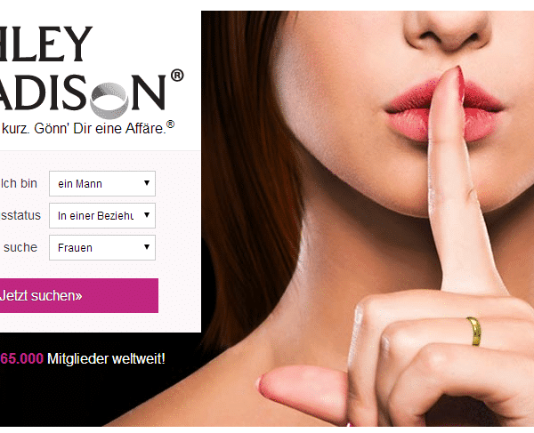 Bildkontakte de glossar dating singleboerse 10