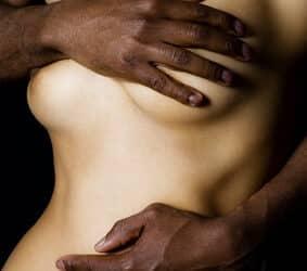 Erotische Kontakte