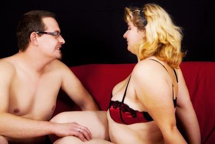 Knisternde Erotik und aufregende Abenteuer