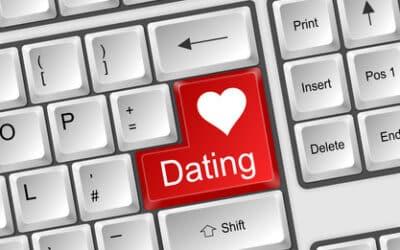 Per Online Dating zum Traumpartner