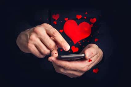 Bisher ohne Erfolg beim Online Dating? Erhöhen Sie Ihre Chancen mit den Date-Assistenten von Weedate
