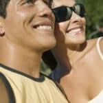 Freizeit gemeinsam gestalten – eine gute Alternative für Singles