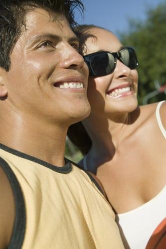 Gemeinsame Erlebnisse mit spontanen Freizeittreffs