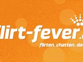 Flirt-Fever.de - Flirten, chatten, daten