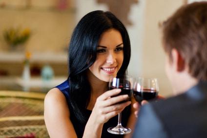 Monogamie – ein überholtes Beziehungsmodell?