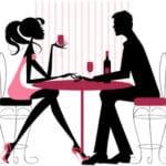 Online Dating 2015 – Neues Jahr, neues Glück?