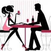 Online Dating 2015 - Neues Jahr, neues Glück?