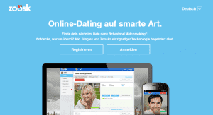 dating plattform