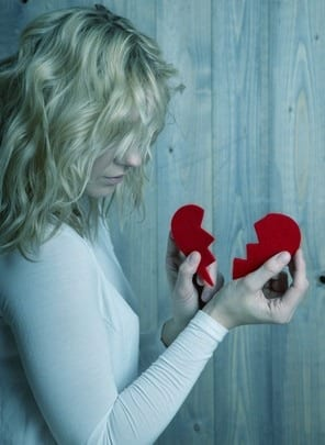 Liebeskummer… lohnt sich (nicht)…