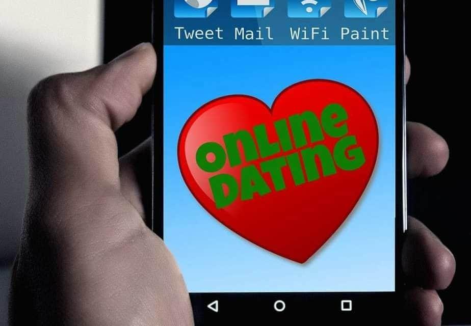 Flirt Apps und mobile Partnersuche auf dem Vormarsch