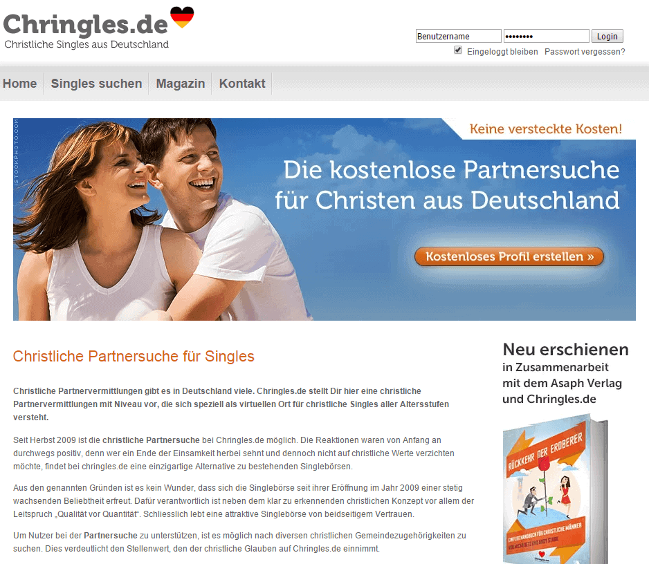 Single manner aus hamburg