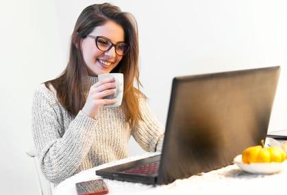 Flirten per Online Chat – kostenlos und ohne Anmeldung