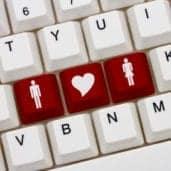 Online Dating - virtueller Flirt ohne Flopp