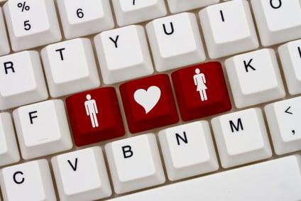 Online Dating – virtueller Flirt ohne Flopp