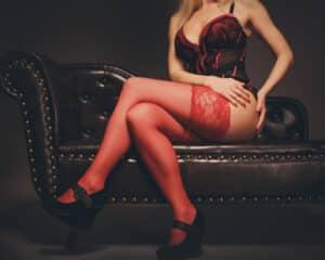 Dating-website für frauen über 50 auf der suche nach sex