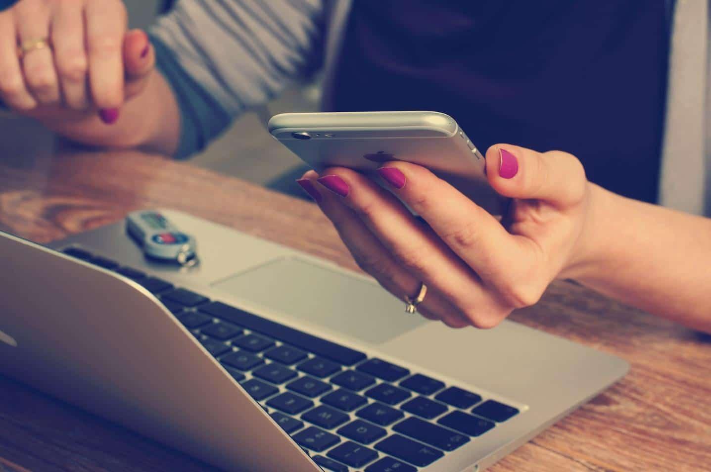Online Dating – die Risiken mit dem schnellen Sex