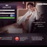 Secret.de – Niveauvolle Partner für diskrete Abenteuer