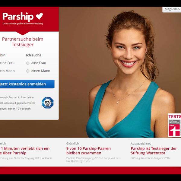 Kostenlose mobile internationale dating-sites