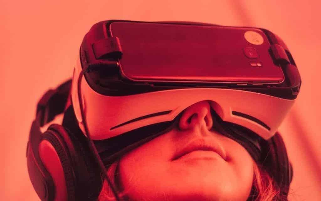 Die Zukunft des Online Dating: DNA-Matching, Virtual Reality, KI – Segen oder Frankensteins Braut?