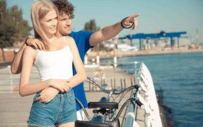 Dating Shows im TV vs. Partnersuche im realen Leben
