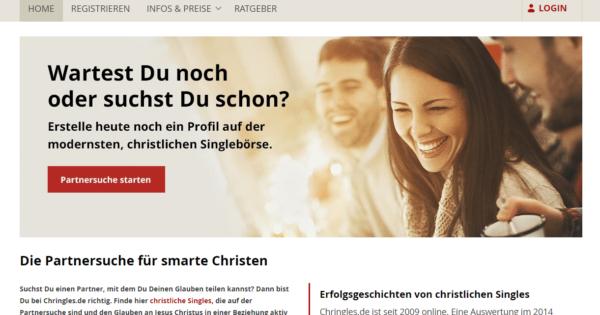 Partnersuche friedberg