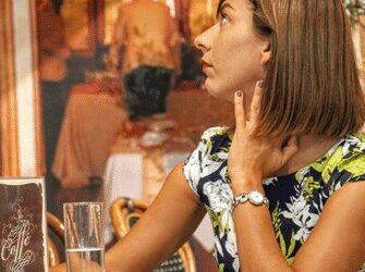 Erfolgreich flirten - Tipps für Männer