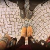 Das zweite Date - Ideen, Anregungen und Tipps für ein spannendes Wiedersehen