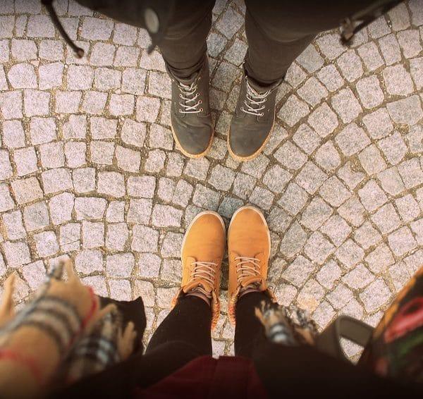 Dating seiten tipps Universität Düsseldorf: Einzelfragen: Fachstudienberatung