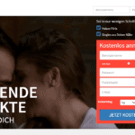 Single-Chat.net – Lockere Chats mit Singles aus der Nähe