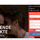 Single-Chat.net - Lockere Chats mit Singles aus der Nähe