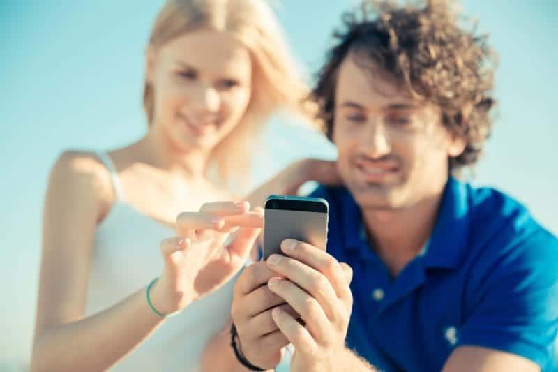 Online-dating-sites, die sie anomalie verwenden können