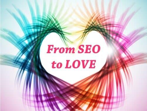Mit diesen 6 SEO Tipps erhöhen Sie Ihre Chancen beim Online Dating